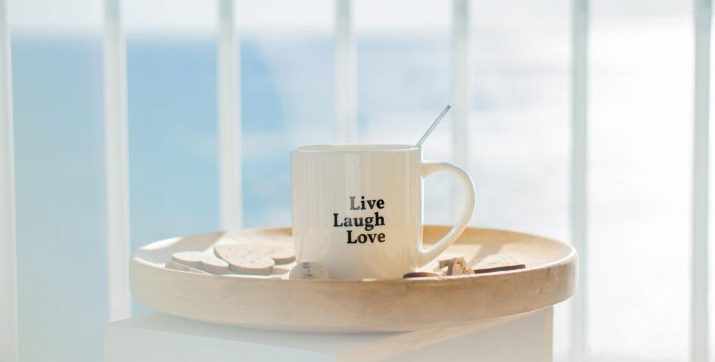 Agmug0014 live laugh love 6 1