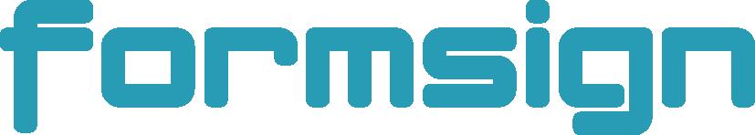 formsign-logo