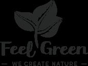 Feelgreen