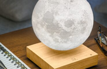 Gingko smart moon lamp05