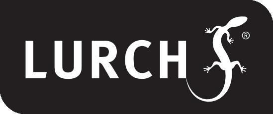 Lurch black h 230