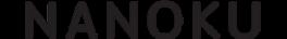 Nanoku