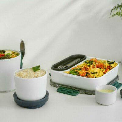 Originals lunch pot lunch box 2