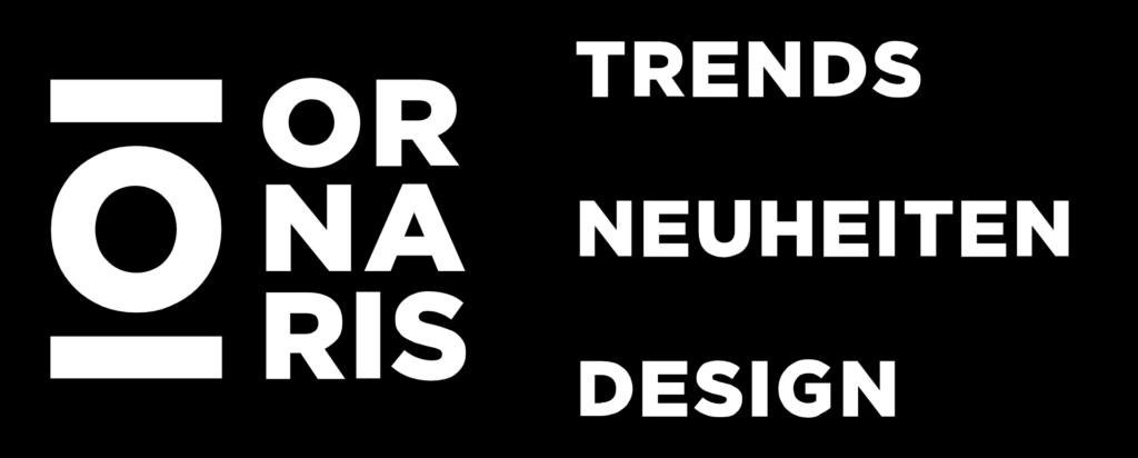 Ornaris Zürich vom 12.1. bis 14.1.2020