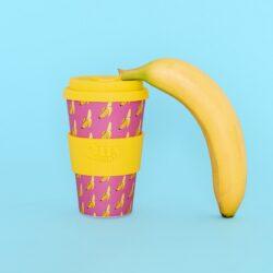 Banana (4)