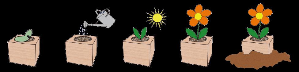 Ecocube piktogramme banderole2017