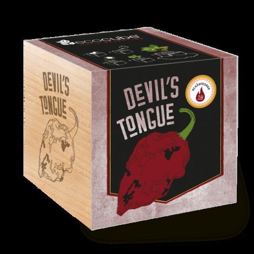 Ecocube devils tongue 293007 de cf5bd5e3