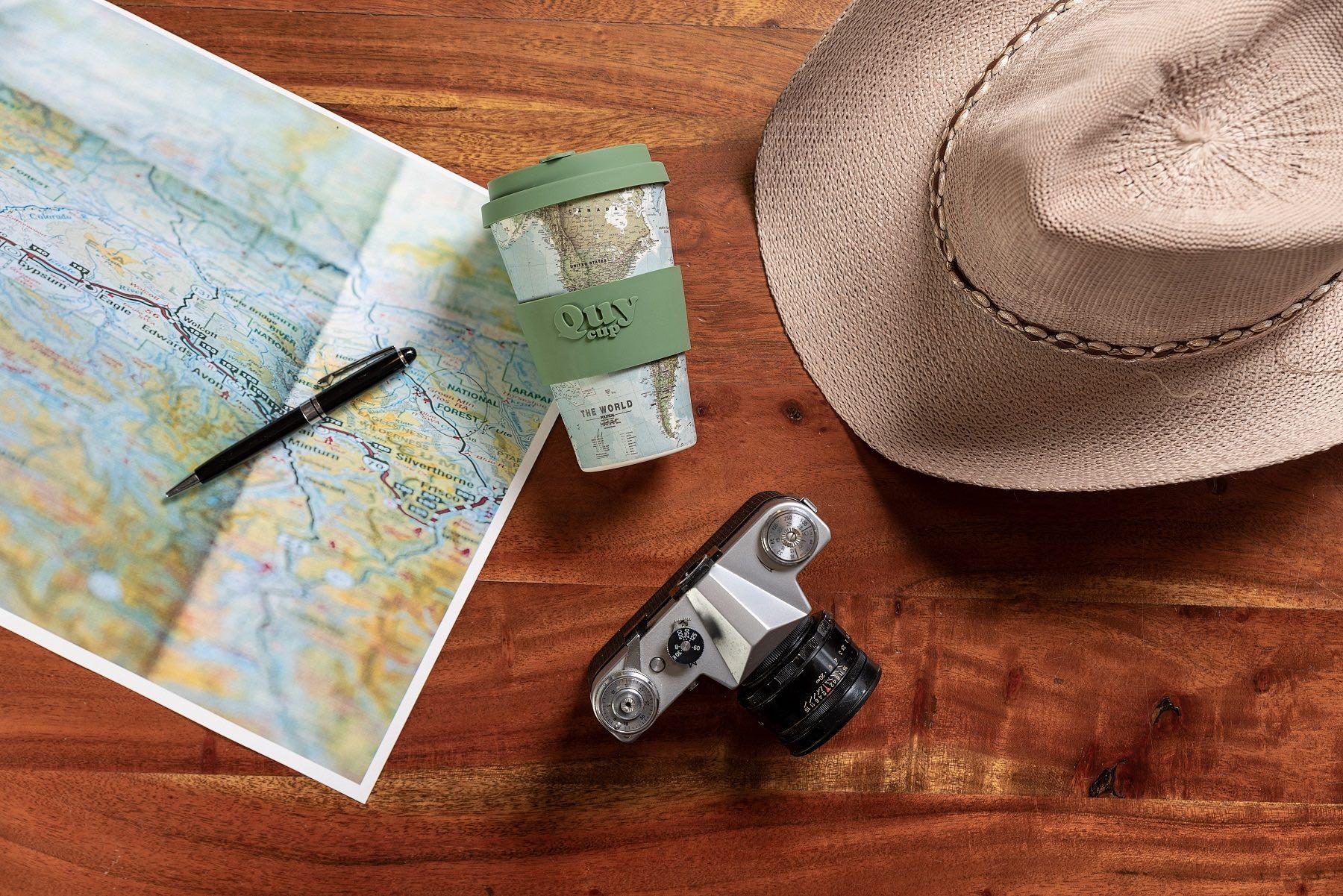 Viaggio (1)